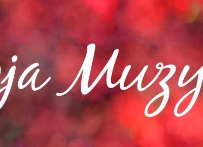 Nowa Moja Muzyka! #1 Chiara Galiazzo