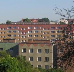 7 zdjęć z Gdańska.: Takie miejsca zgłębia miejski podróżnik ! :) Część pierwsza.