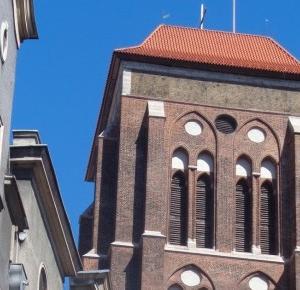 7 zdjęć z Gdańska.: Łatwe i nieszablonowe sposoby na pokazanie Gdańska przyjezdnym.