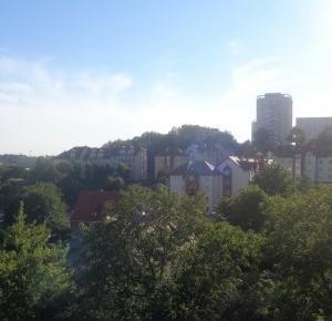 7 zdjęć z Gdańska.: Takie miejsca zgłębia miejski podróżnik ! :) Część druga.