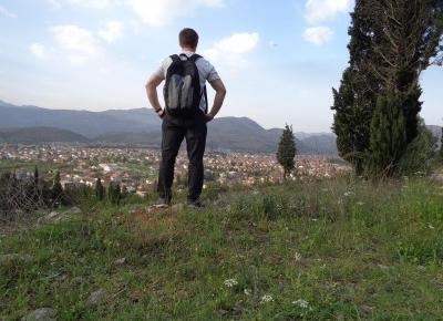 Jaka jest stolica Czarnogóry? Solidne zwiedzanie Podgoricy!