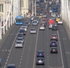 Reszta Polski i świata : Chodź, pokaże Ci Budapeszt ! Część druga ;)