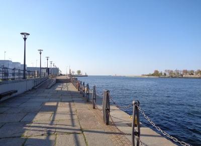 7 zdjęć z Gdańska.: Dlaczego nie otwieramy się na tzw