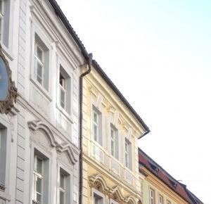 Reszta Polski i świata : Czeska Praga, czyli co można zwiedzić w jeden dzień. Część czwarta :)