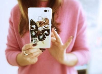 Jak dobrać etui na telefon? I o matko nie mam iPhon'a! - Wrocław – lifestyle
