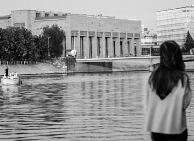 Życie w podwójnej rzeczywistości - Wrocław – lifestyle