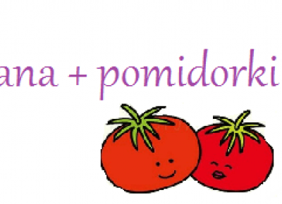 ♥ beauty fashion food lifestyle ♥: Szybko, tanio i prosto! - Kasza i pomidorki