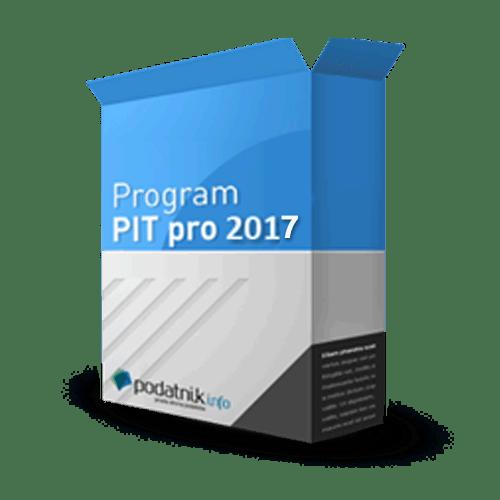 PIT-39 2018 - Rozliczenie PIT-39 za 2018 online - Prosta strona podatków