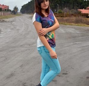 #12 Być prawdziwym blogerem - Karolina Ornatowska