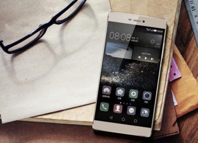 #55 Dbaj o swój telefon razem z ETUO.PL | Kanooshi