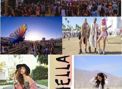 #71 Coachella - Kanooshi