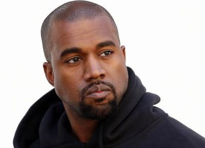 #64 Kanye West wprowadza własną linię kosmetyków... do makijażu! | Kanooshi