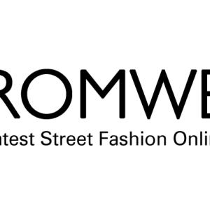 #13 Wishlist Romwe - Karolina Ornatowska
