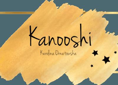 Banggood | Akcesoria | Kanooshi