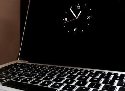 #57 Planujemy czas | Kanooshi