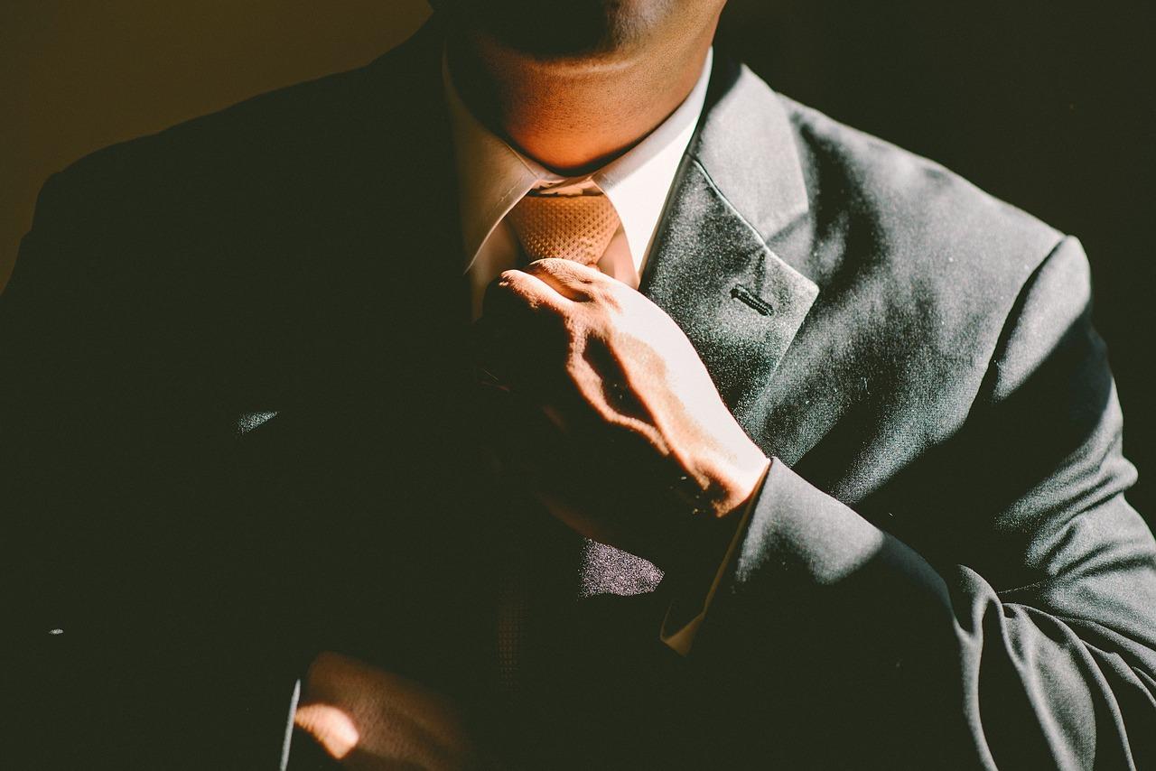 Najgorszych znajomych poznasz w pracy… | Blog Lifestyle |Historia-Kanta.pl