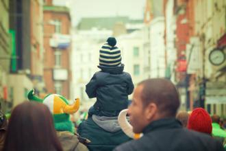 Wychowywanie dzieci- Robisz to źle… | Blog