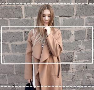 FREE TIME - KARINA MUCHA