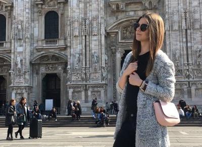 Co warto zobaczyć w Mediolanie? | Karola and Her Passions