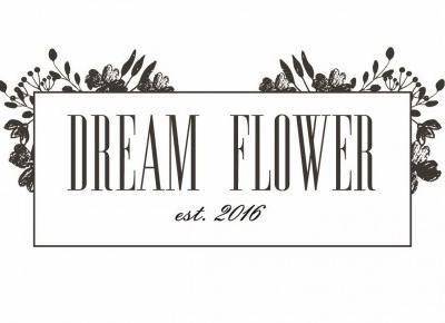 Kwiaty na Dzień Kobiet od Dream Flower | Karola and Her Passions