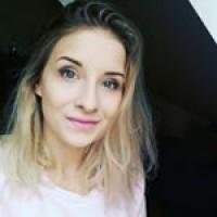 karolakoszowska