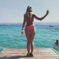 karolin_katarzyn