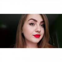 karolina_russ