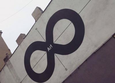 #carolinetravels - Łódź           -           Life is my inspiration by Karolina Zygmunt