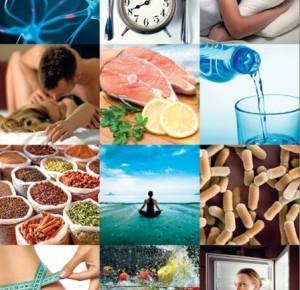 12 zdrowych nawyków - www.Focus.pl