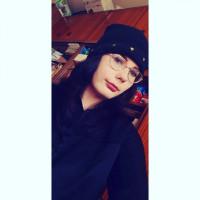 kasia_warzecha