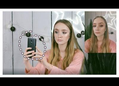PROtipy: Jak zrobić sobie dobre zdjęcie (selfie)?