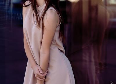 5 rad, jak zawsze wyglądać dobrze - Kasia Basara