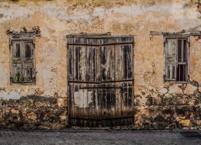 Kasia Basara: Jak cienka jest granica pomiędzy skąpstwem a oszczędzaniem?