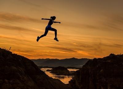 3 przeszkody do osiągania sukcesów - Kasia Basara