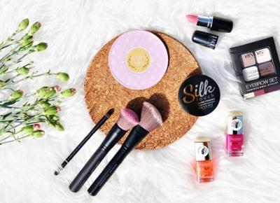 Revers Cosmetics - poznaj te kosmetyki!