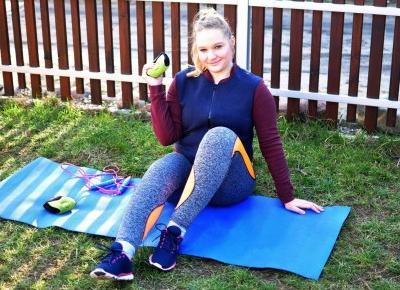 Jak schudnąć - wczasy odchudzające 14-dniowe i jego efekty