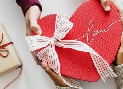 Jak miło spędzić czas - pomysły na prezent