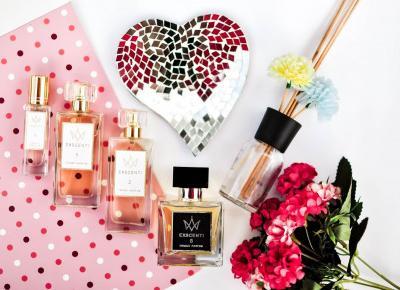 Czy warto kupować perfumy przez internet?