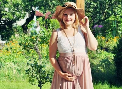Jak przygotować się do ciąży?