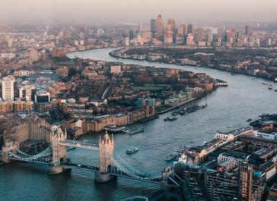 10 najbardziej instagramowych miast
