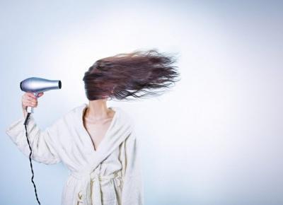 Jak kontrolować trudne emocje w pracy? Gniew, nerwowość lub frustrację?