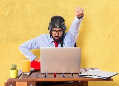 Kompetencje miękkie. Jakie posiadasz umiejętności społeczne? TEST