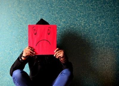Skala stresu Holmesa i Rahe'a, czyli jak obliczyć swój stres?