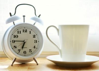 Prokrastynacja - jak nie odkładać zadań na później? 12 wskazówek