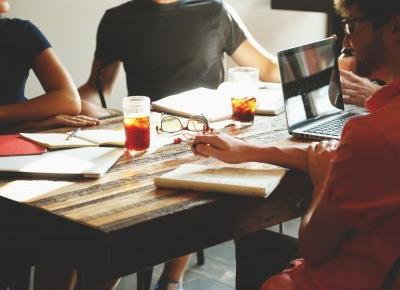 6 etapów skutecznych negocjacji, czyli jak dobrze negocjować?