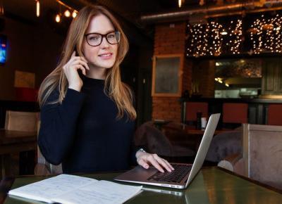 20 najlepszych wyszukiwarek ofert pracy - gdzie szukać pracy w internecie