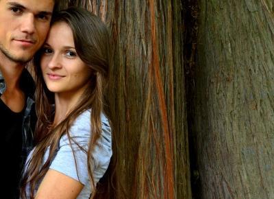 Typ osobowości, a relacje w związku
