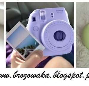 BrozowaKa: Openbox z Cocolita.pl