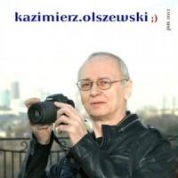 kazimierz-olszewski