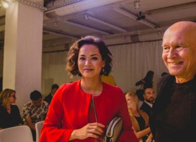 Antalis Design Awards 2017 Gala rozdania nagród